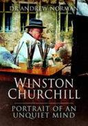 Winston Churchill ebook