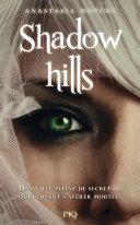 Shadow Hills ebook