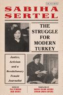 The Struggle for Modern Turkey Pdf/ePub eBook