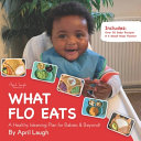 What Flo Eats