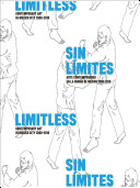 Limitless / Sun limites Pdf/ePub eBook