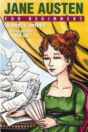 Pdf Jane Austen For Beginners Telecharger