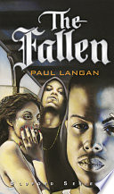 link to The fallen in the TCC library catalog