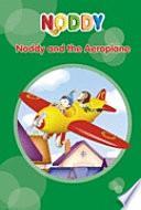 Noddy and the Aeroplane