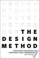 The Design Method Book