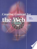 Creative Content for the Web