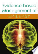 Evidence based Management of Epilepsy