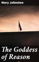The Goddess of Reason Pdf/ePub eBook