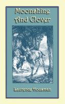 MOONSHINE AND CLOVER [Pdf/ePub] eBook
