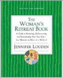 Woman s Retreat Book