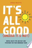 It   s All Good  Unless It   s Not