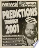 Mar 26, 1991