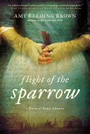 Flight of the Sparrow [Pdf/ePub] eBook