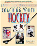 The Baffled Parent s Guide to Coaching Youth Hockey