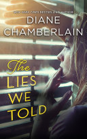 Pdf The Lies We Told