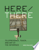 Here There Book