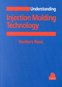 Understanding Injection Molding Technology