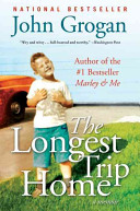 The Longest Trip Home Book