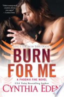 Twice Burned Pdf [Pdf/ePub] eBook