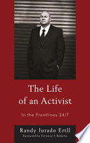 The Life of an Activist Book
