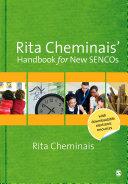 Rita Cheminais' Handbook for New SENCOs