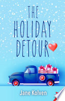 The Holiday Detour