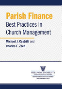 Parish Finance