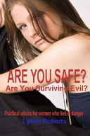 Are You Safe