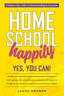 Homeschool Happily