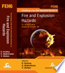 Fire and Explosion Hazards