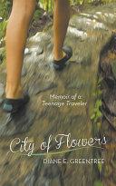 City of Flowers Pdf/ePub eBook