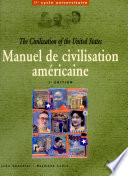 United States Pdf [Pdf/ePub] eBook