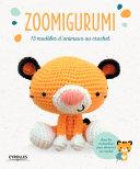 Zoomigurumi Pdf/ePub eBook