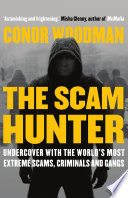 The Scam Hunter