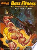 Bass Fitness - An Exercising Handbook (Music Instruction)