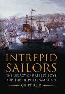 Intrepid Sailors