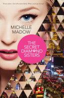 Pdf The Secret Diamond Sisters