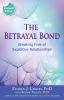 Betrayal Bond, Revised