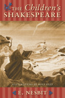 The Children's Shakespeare Pdf/ePub eBook
