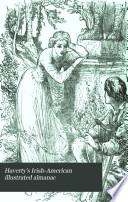Haverty s Irish American Illustrated Almanac