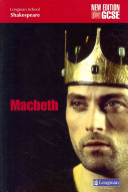 Books - Macbeth (Longman Shakespeare)  New Edition | ISBN 9781408236864