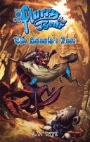 The Assassin's Pact (Flurry the Bear - Book 6)