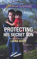 His Secret Son [Pdf/ePub] eBook