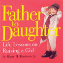 Father to Daughter Book PDF