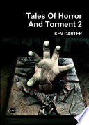 Horror Pdf 2 [Pdf/ePub] eBook