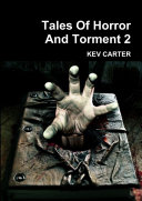 Pdf Tales Of Horror And Torment 2