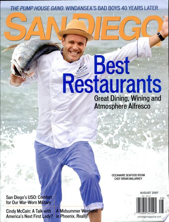 San+Diego+Magazine