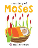 Story of Moses Book PDF