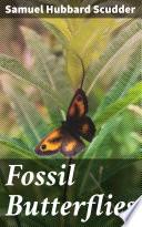 Fossil Butterflies