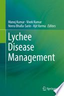 Lychee Disease Management